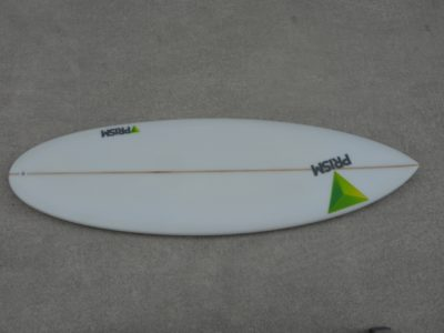 surf-prism-sunrider85