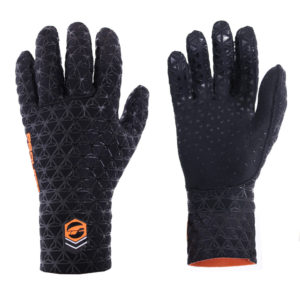 prolimit_q_gloves_x_stretch_2015_22_10_2014_15_33_41
