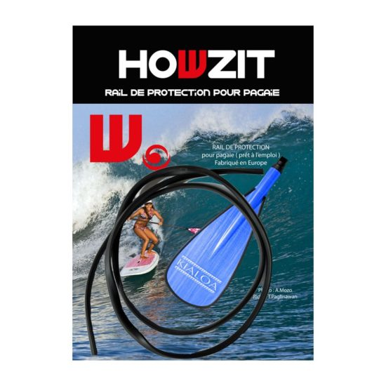 sup-stand up paddle-paggaie-protection-howzit
