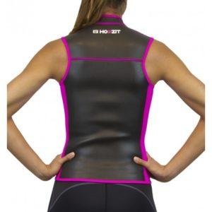 skin-vest (1)-combinaison-surf-sup-paddle