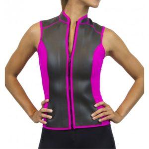 skin-vest-top-néoprène-combinaison-surf-sup-paddle