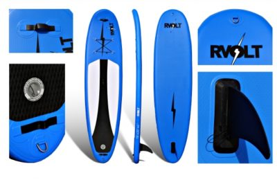 stand up paddle-sup-vague-yoga-sunrider85