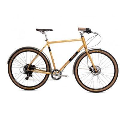 gravel-urbain-randonnée-bike-vélo-