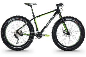 y randall i-Fatbike-snow bike-sunrider85
