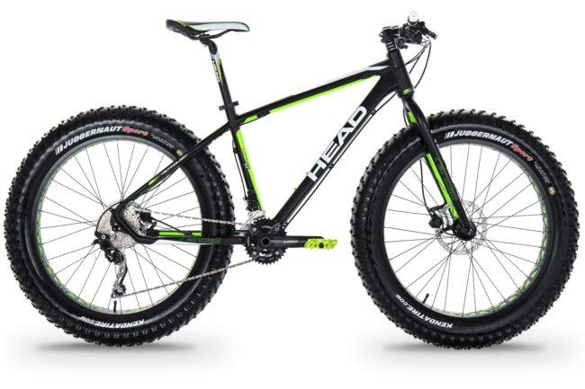 Fatbike-snow bike-sunrider85