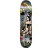skate-street-complet-rider