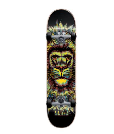 skate-street-skatepark-sunrider85-rider