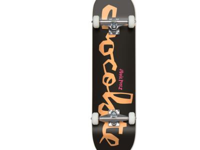 chocolate-street-sunrider85-skate