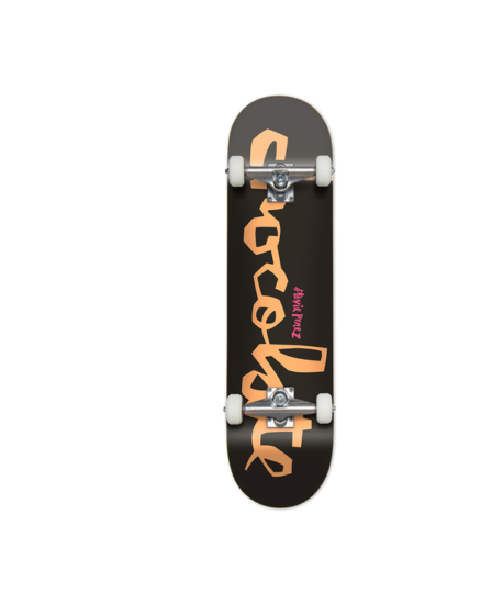 chocolate-street-sunrider85-skate