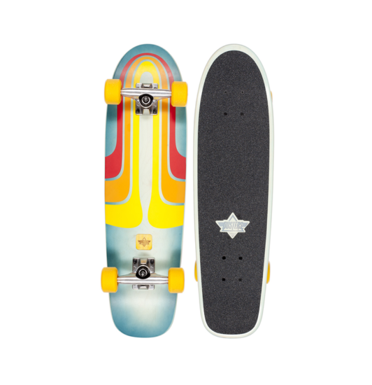 street-sunrider85-longboard-cruising