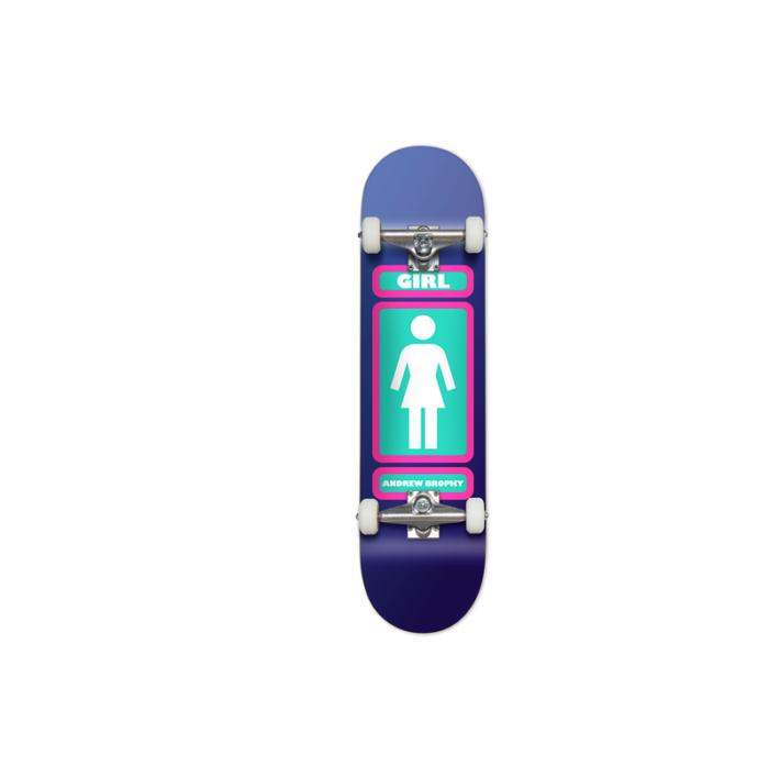 skate-street-rider-girl-sunrider85