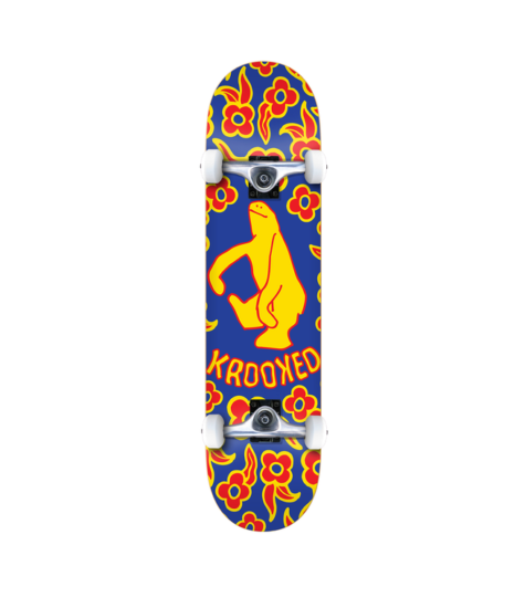 skate-street-sunrider85-rider-bowl