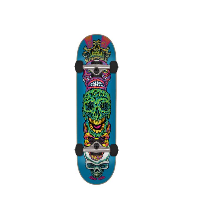 Skate-street-sunrider85-flat