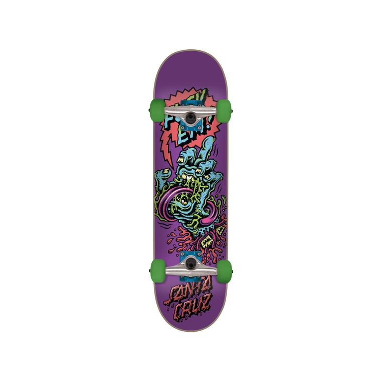 skate-street-rider-skate park-sunrider85
