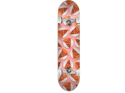 sunrider85-street-rider-skateboard