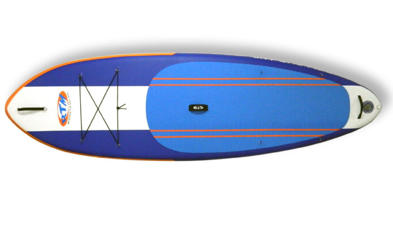 SUP-STAND UP PADDLE-RANDONNEE-SUNRIDER85