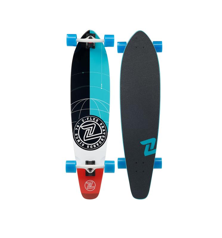 longboard-zeflex-cruising-rider-sunrider85