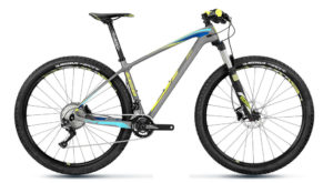 sunrider85-bh-semi rigide-sport-vtt-mountain bike