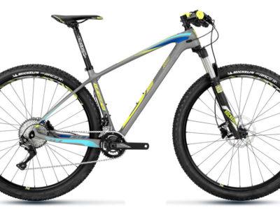 sunrider85-bh-semi rigide-sport-vtt-mountain bike