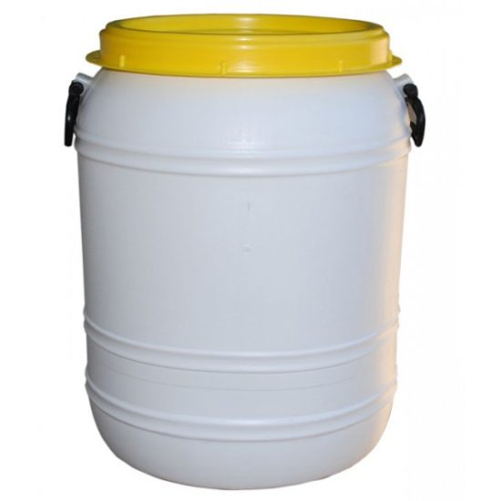 bidon_50_litres