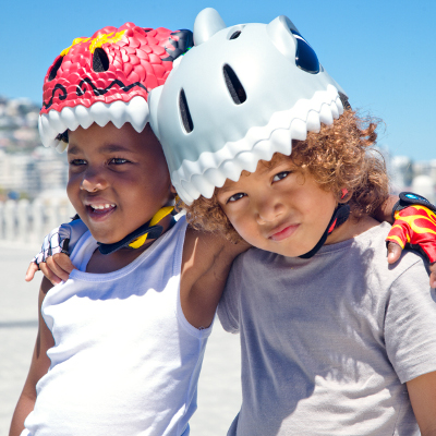 casque-velo-enfant-requin-gris-crazy-safety_full_6-sunrider85