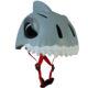 casque-velo-enfant-requin-gris-crazy-safety_full_6-sunrider85