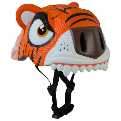 casque-velo-enfant-tigre-crazy-safety_full-sunrider85
