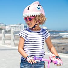 casque-velo-enfant-tigre-crazy-safety_full_1-sunrider85