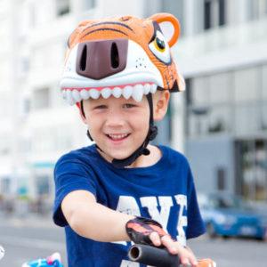 casque-velo-enfant-tigre-crazy-safety_full_1
