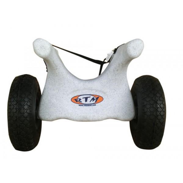 chariot-rtm-canoe-kayak-sunrider85.fr