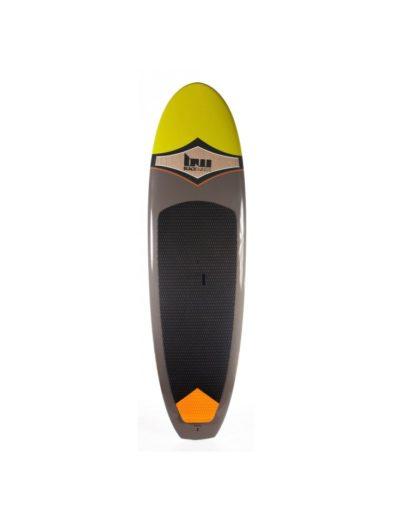 full_blackwings-10-0-sup-stand-up-windsurf_sunrider85.frVENDEE-LES SABLES D'OLONNE-SUNRIDER85--