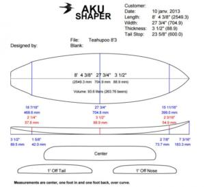 full_full_full_blackwings-8-4-pro-wave-teahupoo_1434456361_550x550