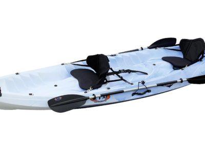 kayak-biplace-sunrider85