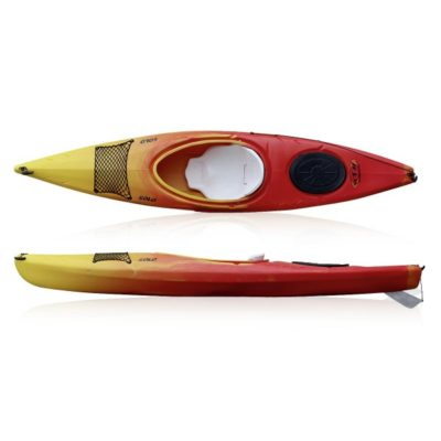 lo-luxe-pe-base_1-canoé-kayak-sunrider85-LES SABLES D'OLONNE