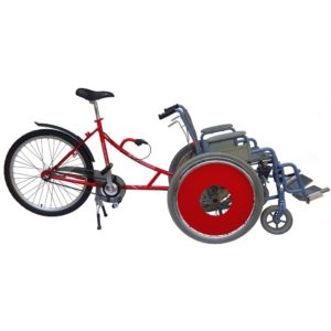 velo-arcade-monopousseur-zephyr-fauteuil-vendée-sunrider85-magasin de vélo-entretien et réparation velo-les sables d'olonne-