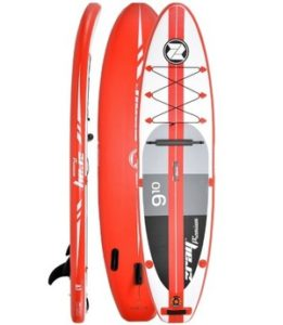 stand-up-paddle-a1-zray-LES SABLES D'OLONNE-VENDEE-SUNRIDER85