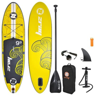 SUP-PADDLE-BON PLAN -SUNRIDER85-VENDEE-LES SABLES D'OLONNE