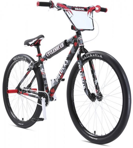 sunrider85-bmx-rider-bike-les sables d'olonne