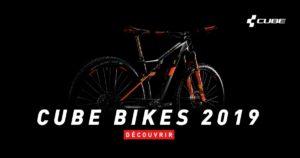 cube-bikes-france-cube-bikes.jpg