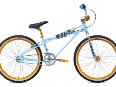 SE Bikes STR-24 QUADANGLE 24 2019