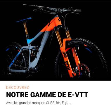catégorie-vtt-électriques-sunrider85-vendée