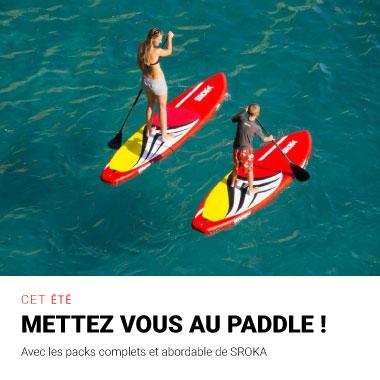 catégorie-sup-stand-up-paddle-sunrider85-vendée