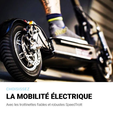 catégorie-mobilité-sunrider85-vendée