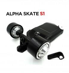 alpha-skate-s1-skate-electrique
