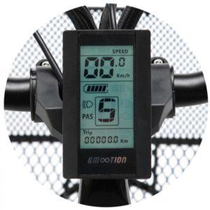 display_800s-LCD_14