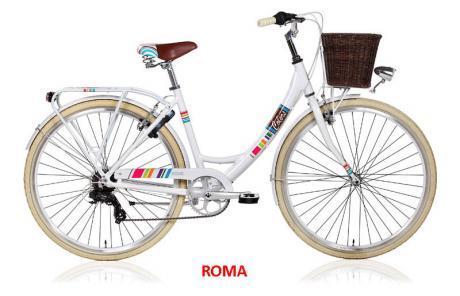 colors paris roma 2