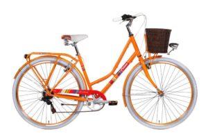cosmo_amsterdam-orange_0