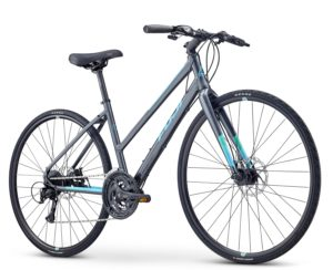 2019_FUJI_ABSOLUTE_17_ST_DARKGRAY_FRONT