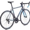 2019_FUJI_ROUBAIX_15_SATIN_ANTHRACITE_REAR5c47547bbd99a