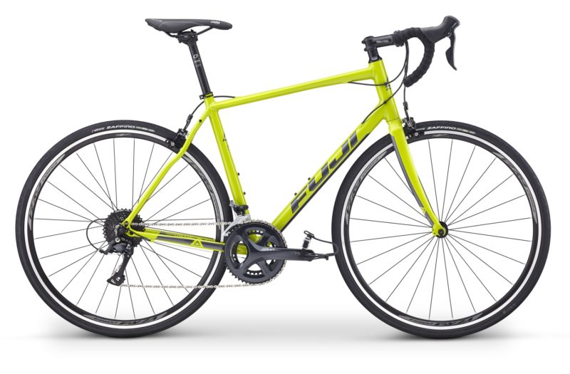2019_FUJI_SPORTIF_21_ACIDGREEN